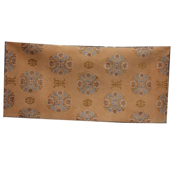 毛加丝卡垫